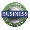 Cookeville Business Connections.
