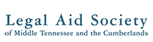 Legal Aid Society Of Middle Tennessee And The Cumberlands.